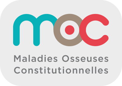 Maladie Osseuse Constitutionnelle (MOC)